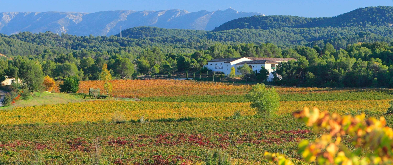 Le-domaine-Chateau-Paradis